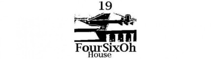FourSixOh Publishing