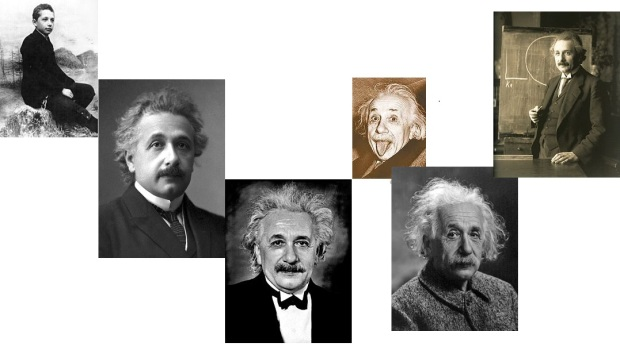 170px-Albert_Einstein_as_a_child
